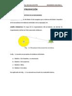 Mecanismos - Cap 1 - 2