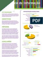 Poster X Jornadas APDIS 2012
