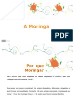 A Moringa