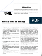 Messa a Terra Dei Ponteggi.199726