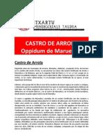 20120415 Castro de Marueleza