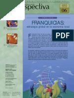 franquicias 2005