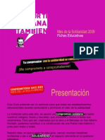 200907291247390.Guia Colegios Mes de La Solidaridad (Final)