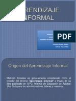 APRENDIZAJE_INFORMAL2