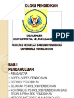 tugaspsikologi-pendidikan-100415010435-phpapp02