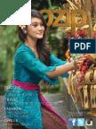 OZIP Magazine | April 2012