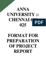 Anna University