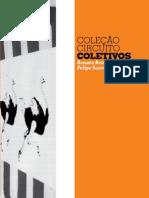 Renato Rezende e Felipe Scovino (Org.) - Coletivos