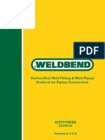 WeldBend Catalog.pdf