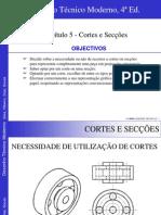 05-Cortes e Seccoes 4Edicao