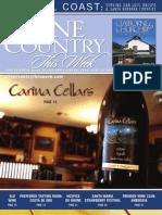 Central Coast Edition - April 18,2007
