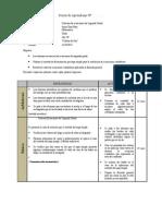 Diario de Clase Para PRONAFCAP-2011[1]