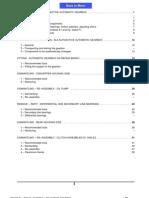 DPO Repair Manual