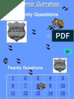 20-questions7thgrade-1