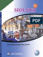 20090904121121 Kelas12 Sosiologi Studi Ips Elisanti Tintin