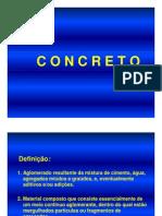 Concreto Ib