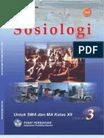 20090904120519_Kelas12_sosiologi_bondet
