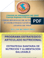 Programa Estrategico-lic. Andres Bernuy