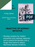 07-UNICEF Cholera Prevention