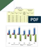 plan de cuentas de una empresa industrial segun niif ecuador montreuil
