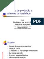qualidade_por_inspeção