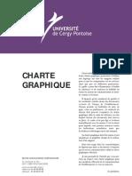 Exemple Charte Grapique