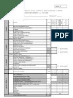 formulazione piano studi 2 anno media design 07 08