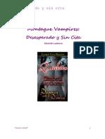 64798285 01 Desesperado Y Sin Cita