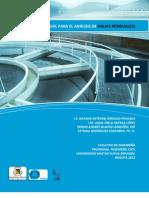 Manual de Protocolos
