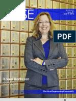EEWeb Pulse - Issue 41, 2012