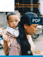 UNFPA-ICPD@15 Full Report