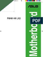 P8H61-M_LX2
