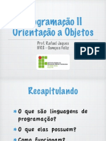 prog2_aula1