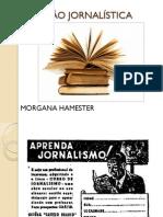 LINGUAGEM_TIPOS_FUNÇÕES_MANUAL