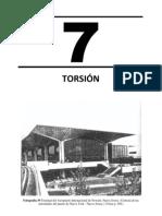 TORSIÓN1 - MODIFICADO