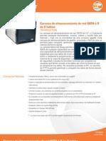 SP_Spec_TS-S402(v1.0R)