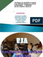 eja-090509224206-phpapp02