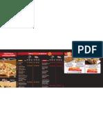 Delhi Pizzahut