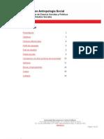 AntropologiaSocial folio0108