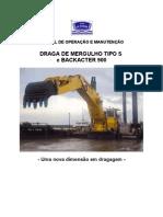 TS-11951(001)TRA-CQ