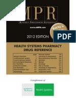 Empr Prescriber's Edition