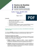 Ai Unidad1 d2008