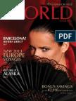 PRO40047 2012 Q2 Complete Book EU