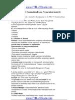 ITIL®-V3-Foundation-Exam-Preparation-book-1