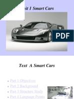 Book4_Unit2 Smart Car