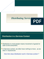 4. Module 3 Session 5 - Service Delivery System