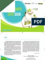 Cart Ilha Jog Olimpo Su Jo