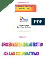 Curso Doctrina Coop[1].Esm08f