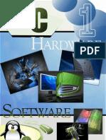 Revista+de+Softwasre+y+Hardware