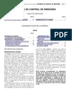 3571367 Jeep ZJ 1993 Service Manual Secc 25 Sist de Control de Emisiones